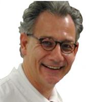 Markus Thiele ismst shockwave therapy